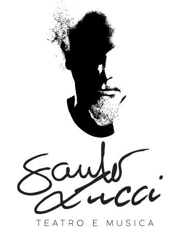 Logo Saulo Lucci